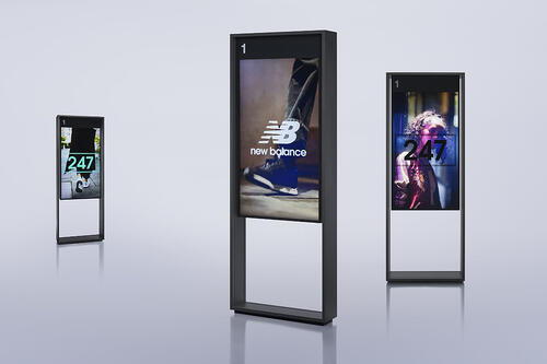 kisocos interactivos indoor