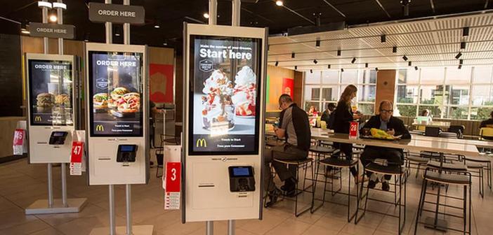 kioscos-interactivos-mcdonalds