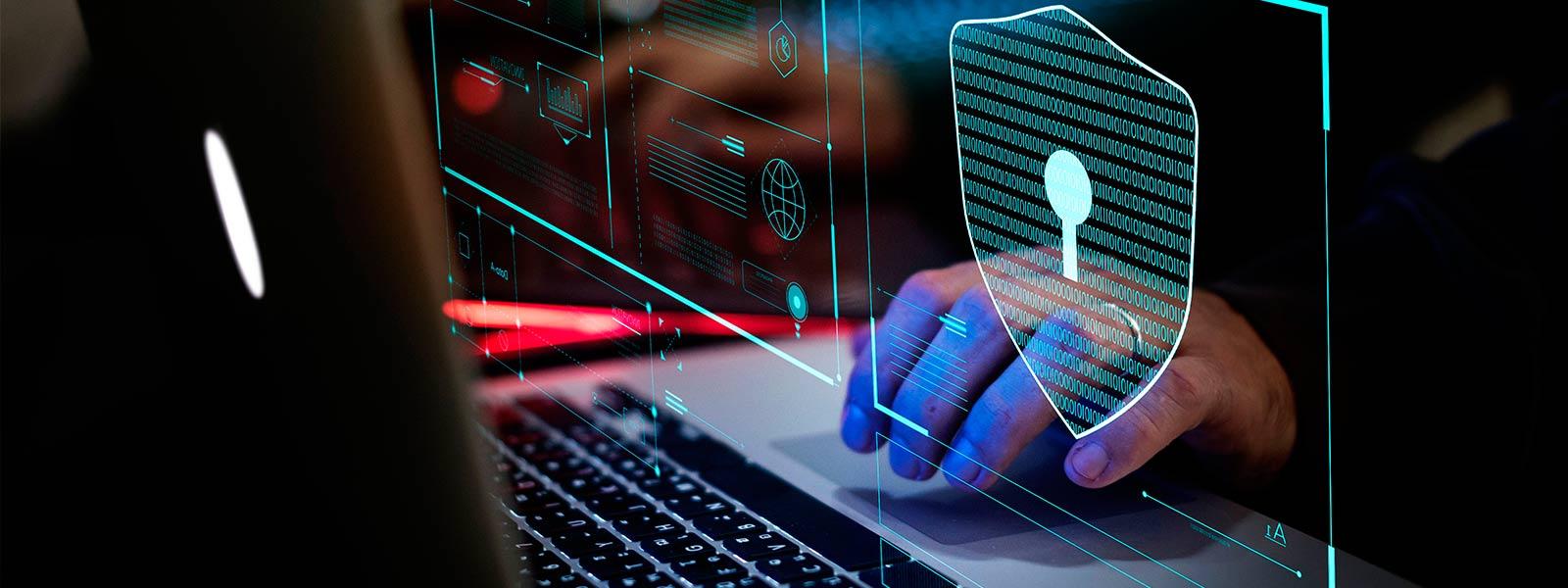 master-en-ciberseguridad